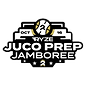 JUCOPREP WHITE.png