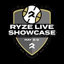 Ryze Live Showcase I.png