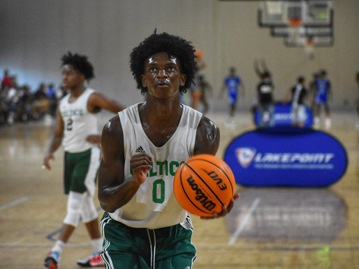 GHSA Weekly Top Performers Nov. 30-Dec. 5