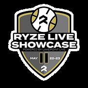 RYZE LIVE SHOWCASE II WHITE.png