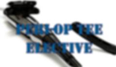 Peri-op TEE logo.png