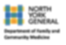 NYGH Home and Community Logo.png