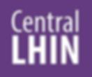 Central LHIN logo.png