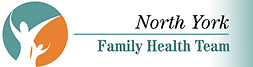 North York FHT Logo.png