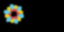 Circle of Care Logo.png