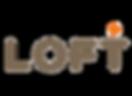 LOFT Community Services Logo.png
