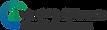 NYTHP Logo.png