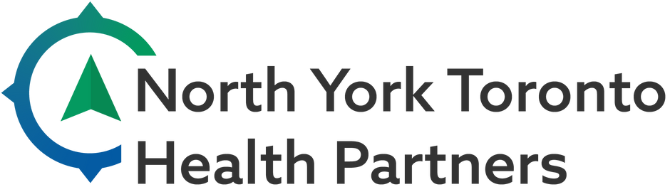 North York Toroto Health Partners