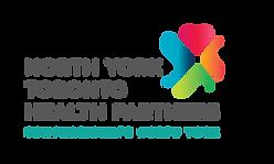 NYTHP_Full Colour_Horizontal Logo Lock-u