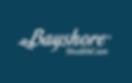 Bayshore Healthcare .png