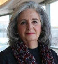 Judy Katz_photo.jpg