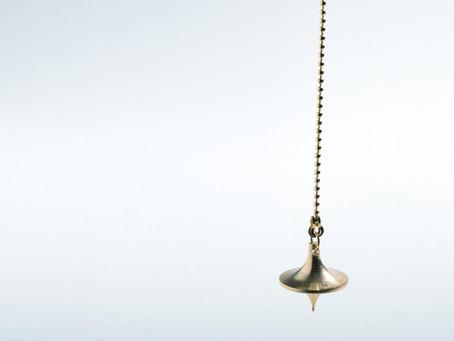 Muscle Testing / Human Pendulum