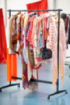 bindaring-emporium-dresses.jpg