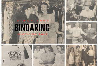 bindaring-since-1963.jpg