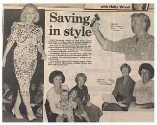 saving in style.jpg