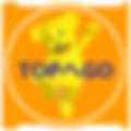 TOPgo_img.png