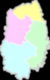 shichoson_map.png