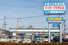 _MG_5321.jpg