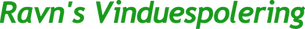 Ravns logo.png