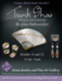 Trunk Show-Regina Imbsweiler.jpg