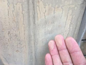 外壁の劣化サインと塗替え時期