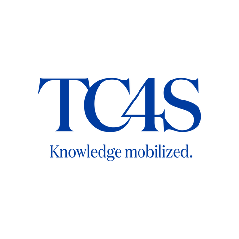 TC4S_logo-03.png