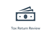 Tax Return Review.png
