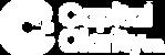 CC_logo_bw_white.png