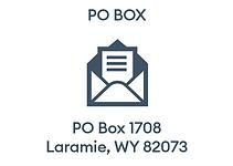 PO Box.png
