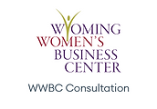 WWBC Consultation.png