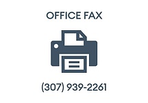 Office Fax.png