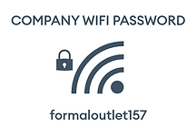 Company WiFi.png