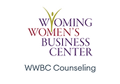 WWBC Counseling.png