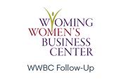 WWBC Follow-Up.png