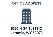 Office Address.png
