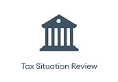 Tax Situation Review.png