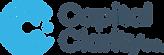 CC_logo_color_1.png