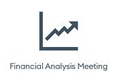 Financial Analysis Meeting.png