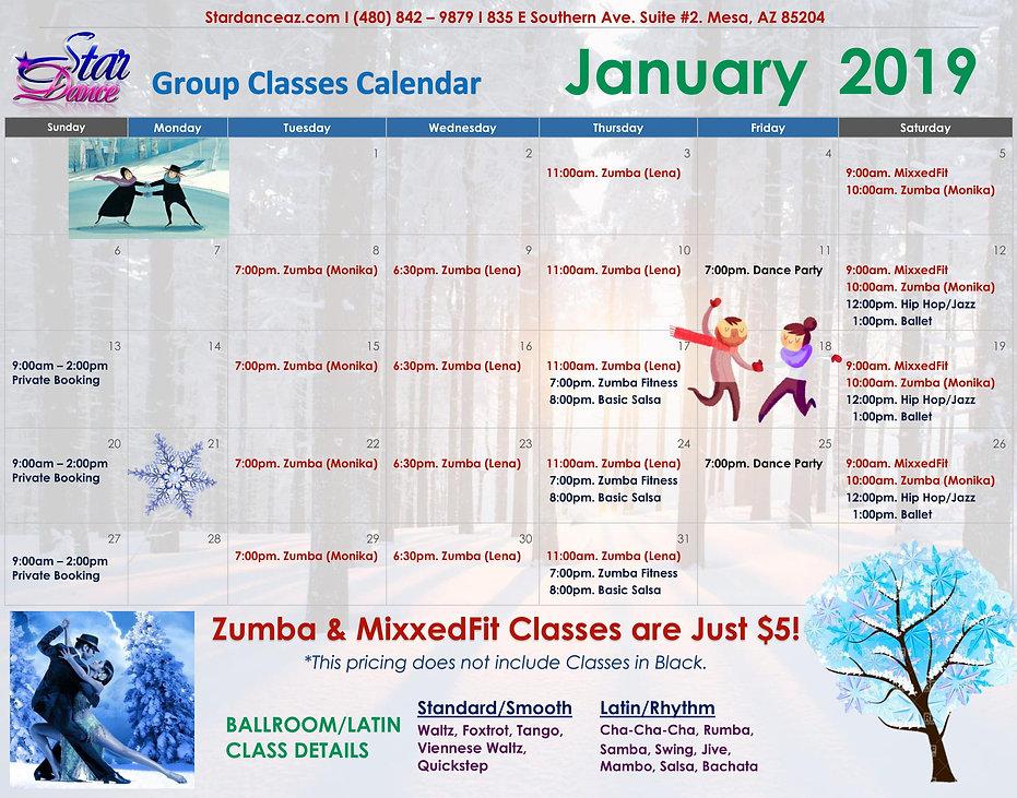 January 2019 Calendar-1.jpg