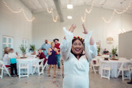 East_Texas_Wedding_-_Dewey___Michelle-73