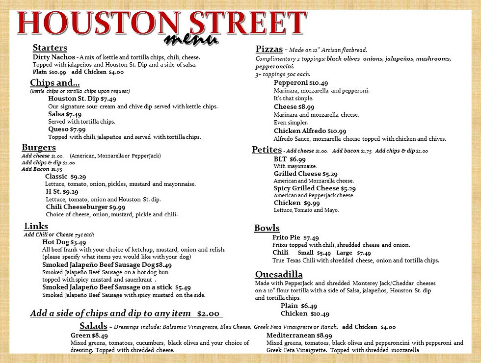 Houston Street Menu - 12.10.20.jpg