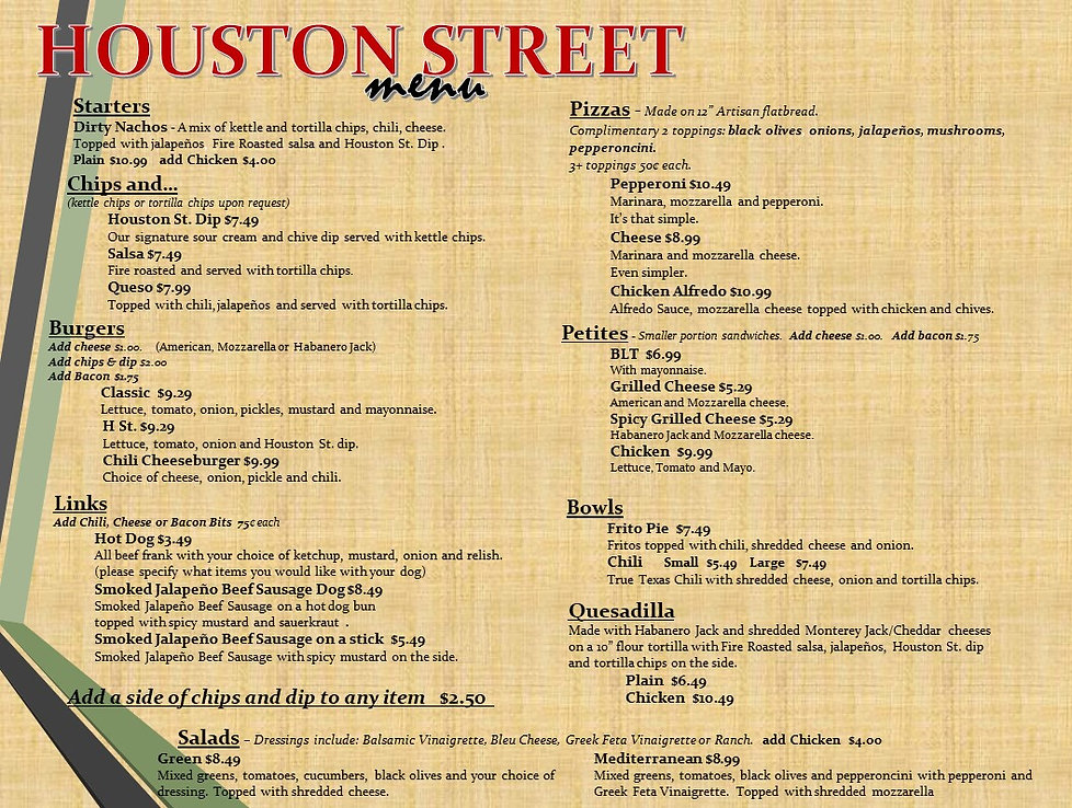 Houston Street Menu - backup3 9.9.20.jpg