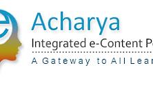 e-Acharya.png