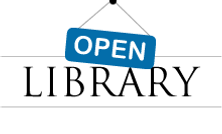 8. Open Library.png