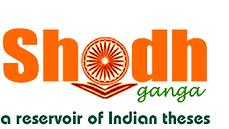 Shodh Ganga.png