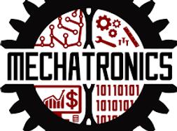 Mechatronics.png