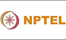 NPTEL.png
