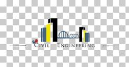 Civil Engg. - PG