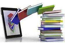 E books.jpg