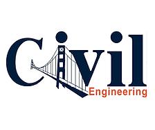 Civil Engg - UG